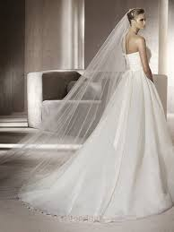 Can i dry clean my wedding dress classic touch cleaners for How to clean your own wedding dress