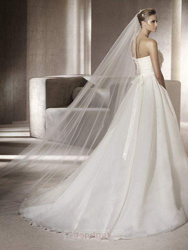 Weding Gowns Preservation 01 - Weding Gowns Preservation