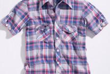 Shrinking Shirt