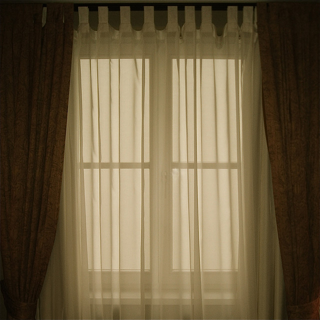 at home clean of curtains to curtain kravelv dry cleaning drapes how