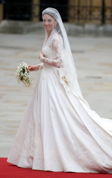 If You Want Your Wedding Dress To Come Out Of Storage In Immaculate Condition Ve Got Be Sure It Enters That Way